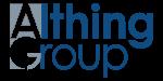 Althing Group, LLC